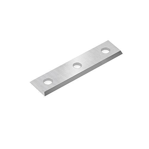 Amana Tool RCK-151 SC 4 Cutting Edges Insert Replacement Kni