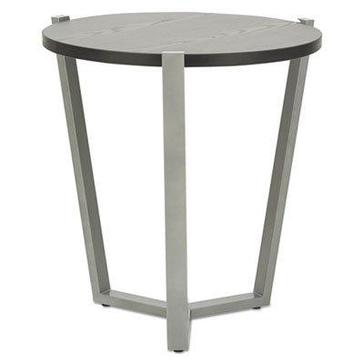 alera-round-occasional-corner-table-21-1-4-dia-x-22-3-4h-black-silver
