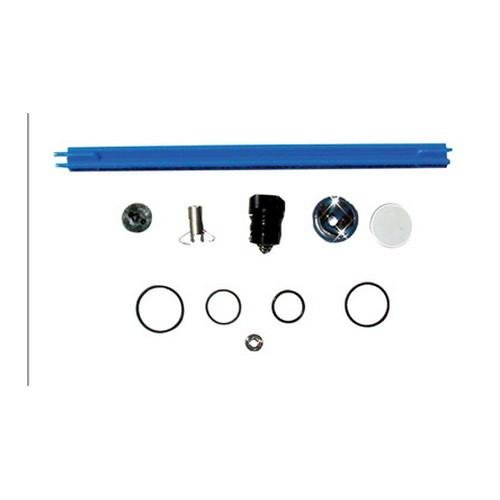 MagLite Solitaire Flashlight Service Kit