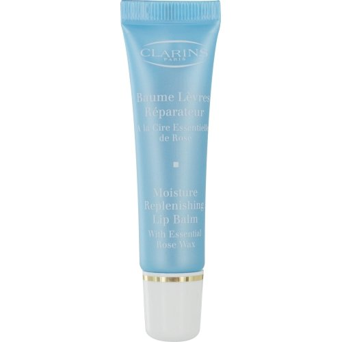 Clarins Hydraquench Lip Balm - 7