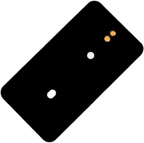 Microsoft Módulo de Antena Antena Original NFC Lumia 950, 950 ...