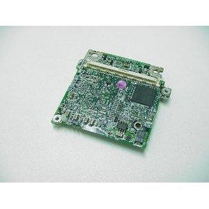 1mb Expansion Board - Compaq - COMPAQ 112518-001 1MB 32BIT EXPANSION BOARD - 112518-001
