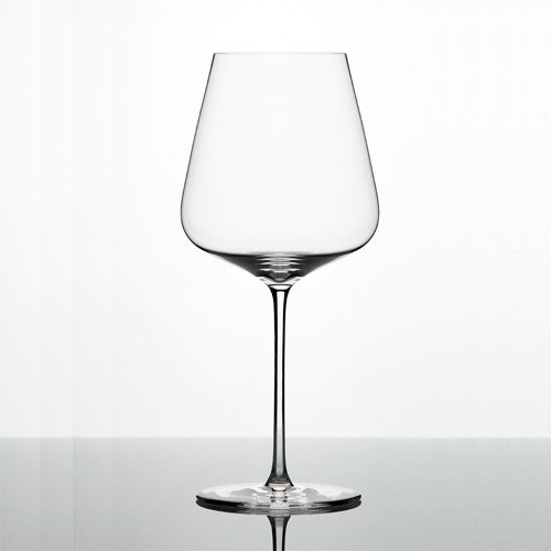 Zalto Bordeaux Wine Glass 6 pack