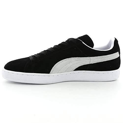 Classic Unisex Classic Sneaker Puma Puma Suede Suede 1pIZn00