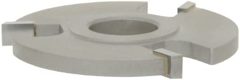 1//2-Inch Shank Roman Carbide DC1285 1-3//8-Inch Finger Pull