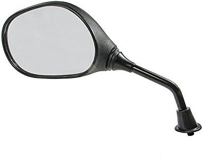Spiegel Links M8 mit E-Pr/üfzeichen