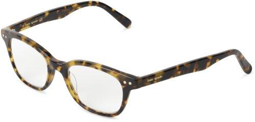 Kate Spade Womens Rebec Cat Eye Reading Glasses, Tokyo ...