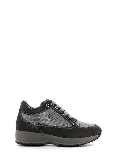 Grigio 003 Sw01305 Leggere Sneakers Lumberjack E Scuro O10 Comode nOIPqxwC