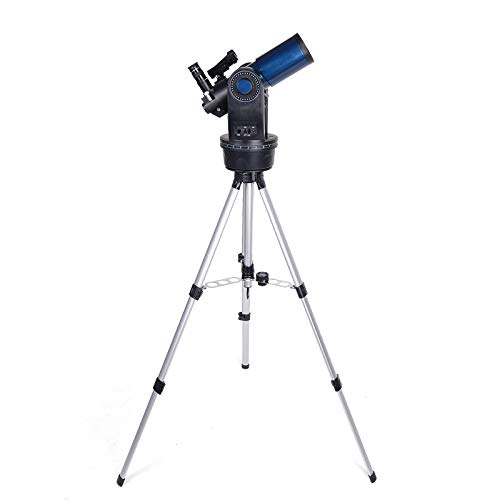 CTO Astronomical Telescope, Professional High Power Telescope, High Definition Telescope, Stargazing Telescope Entry Student Telescope,B,Telescope