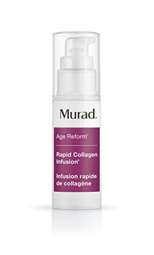 Murad Skin Care Line - 1