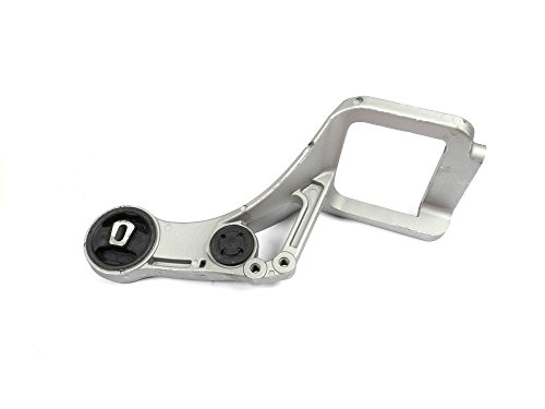 MotorKing FM04 05 06 07 Ford Engine Motor Roll Bracket Mount at Five Hundred Freestyle Mercury Montego 3.0L