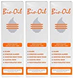 (3 PACK) - Bio-Oil - Bio-Oil | 60ml | 3 PACK BUNDLE