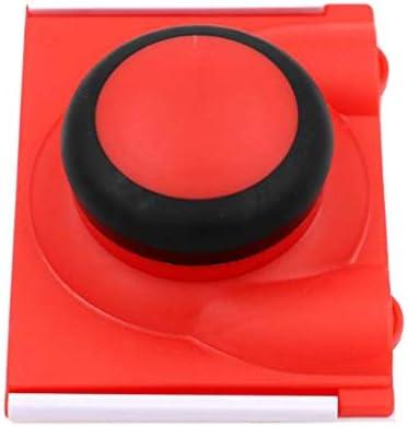 Generic ペイントエッジャー 塗装ブラシ ドア ウィンドウ アクセサリー 12.5x9x4cm