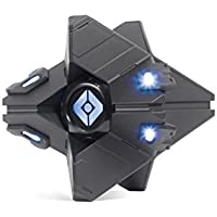 Limited Edition Destiny 2 Ghost Requires Alexa Enabled Device