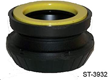 Westar ST-7991 Suspension Strut Mount