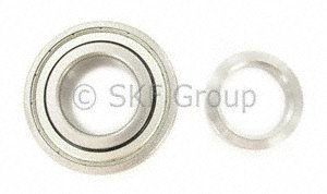 SKF RWF34-R Ball Bearings/Clutch Release Unit -