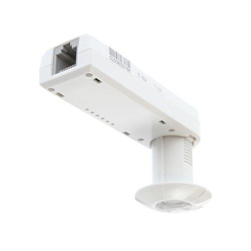 Watt Stopper LMLS-500-L Dimming & Switching Open Loop Photo Sensor, 24VDC ()