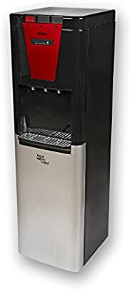 Royal Aqua Confort Dispensador de Agua