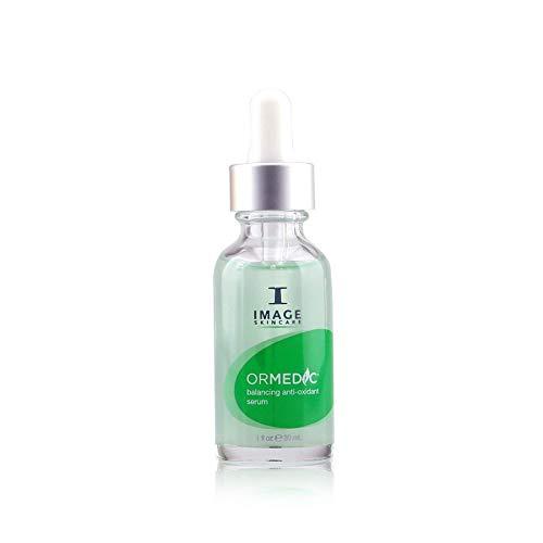 IMAGE Skincare Ormedic Balancing Antioxidant Serum, 1 ounces