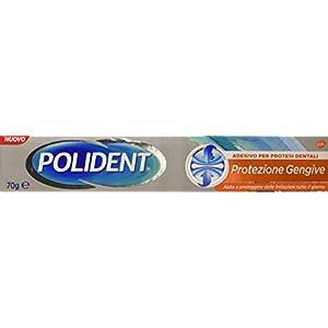 Polident, Adesivo per protesi dentali, 70 gr 31QH00Yj2QL. SS300