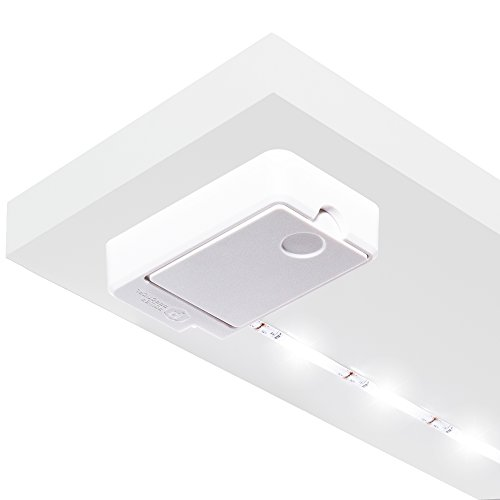 Stick And Click Led Strip Light