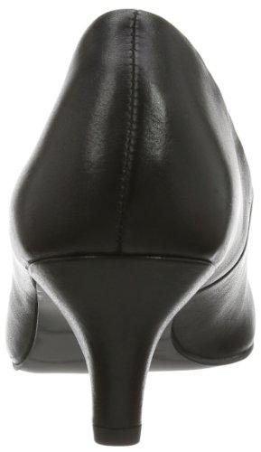 Tamaris Tamaris - Zapatos Mujer Negro (Schwarz (Black 001))