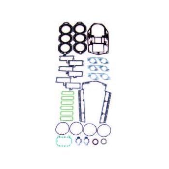 Johnson Evinrude 93-up V6 Looper Gasket Set 200HP-250HP