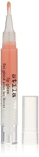0.08 Ounce Lip Glaze - 1