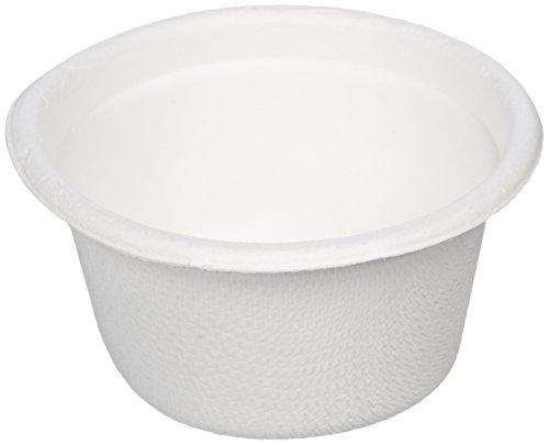 portion cup 2 oz - 5