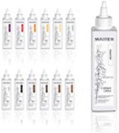 Mild Direct color 200 ml – Selective Professional – Castaño ...