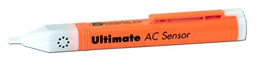 Santronics 3000 Ultimate AC Sensor 50-1000VAC ()