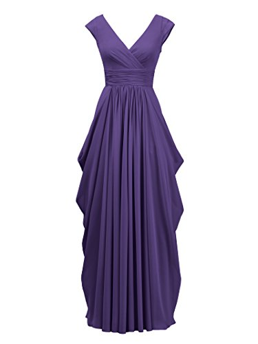 The Mother Dress Bride for of Prom Wedding Formal Recency Evening Gown Long Alicepub 1UwFq4gw