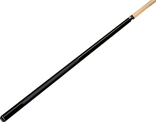 Players JB528 Jump Break Pool Cue, 28-Ounce ...