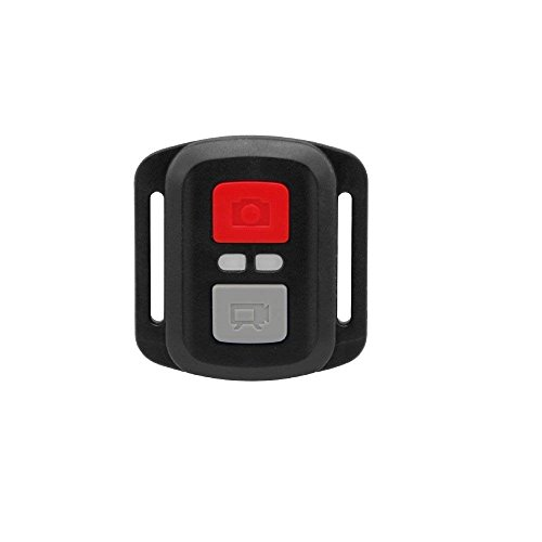 VVHOOY Remote Control Accessories NEXGADGET