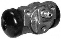 Raybestos WC37080 Professional Grade Drum Brake Wheel Cylinder