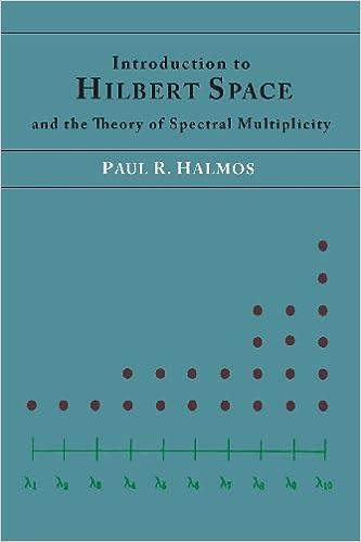 A Hilbert Space Problem Book (Graduate Texts in Mathematics) P.R.</center><br>  <center>A Hilbert Space Problem Book (Graduate Texts In Mathematics) P.R. Halmos ->>> <a href=