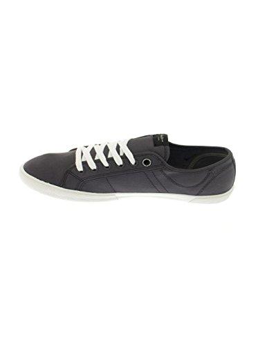 Pepe Jeans, Herren Sneaker Grau