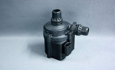 GTV INVESTMENTS A1 8X aggiuntiva Pompa di raffreddamento 6R0965561A NUOVO ORIGINALE