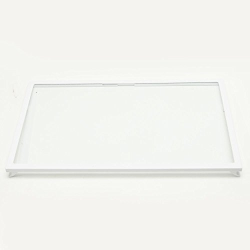 Amana W10486289 Glass Shelf