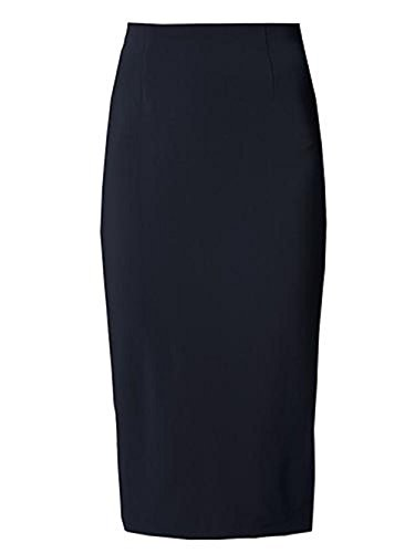 Wolford Christie Knee High Skirt, Size 38 by Wolford