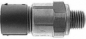 Standard Motor Products Temp Sender/Sensor TS296