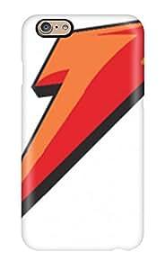 Cute High Quality Iphone 6 Gatorade Logo Case