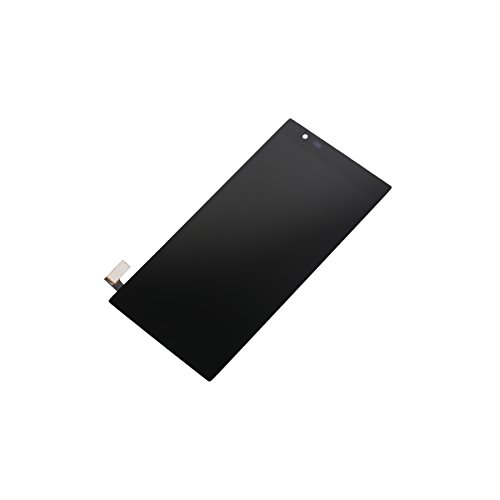 Click to buy New Touch Screen Digitizer LCD Display For LG VS500 K Series K8V 4G LTE K8 LRA RS500 USA - From only $47.37