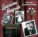 Louisiana Hayride Comedy