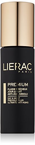 LIERAC Premium Fluid, 1.6 Oz.