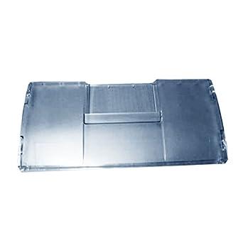 Easyspares® 180 mm alto funda congelador para Altus, Beko ...