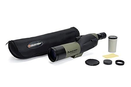 Teleskop express ts optics spektiv fach mm Öffnung