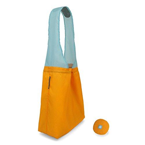 Flip & Tumble 24-7 Bag, Orange/Sky 31QHQIql2BL