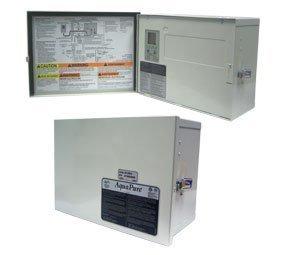 Zodiac APUREM AquaPure Groundwork Power Center Pack Replacement for Zodiac Jandy AquaPure PureLink Cell Kit