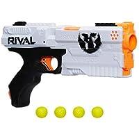 Nerf – Pistolet Rival Phantom Corps Kronos XVIII-500 - E0005102